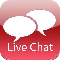 live chat rooms uk contact us 17459